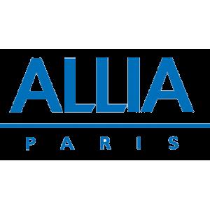 Les packs Allia sont chez Tilipack.com