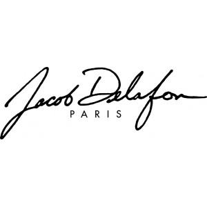 Jacob Delafon, sanitaires, lavabos et lave-mains chez Tilipack.com