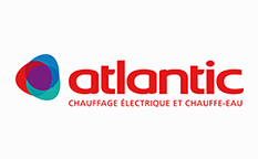 chauffagiste atlantic